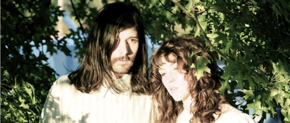 Widowspeak-copy